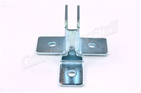 Garage Door Operator Bracket Genie Opener Bracket 19792b Garage Door Stuff