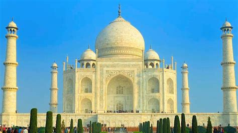 a history of some of s most landmarks books 10 surprising facts about world s greatest landmarks