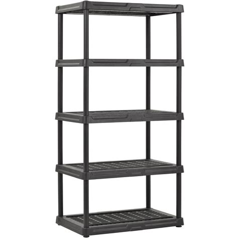 25 innovative heavy duty bookcases yvotube