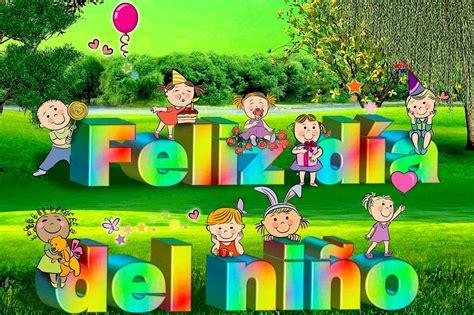 imagenes de feliz dia jovenes dia del ni 209 o escuela secundaria benito ju 225 rez
