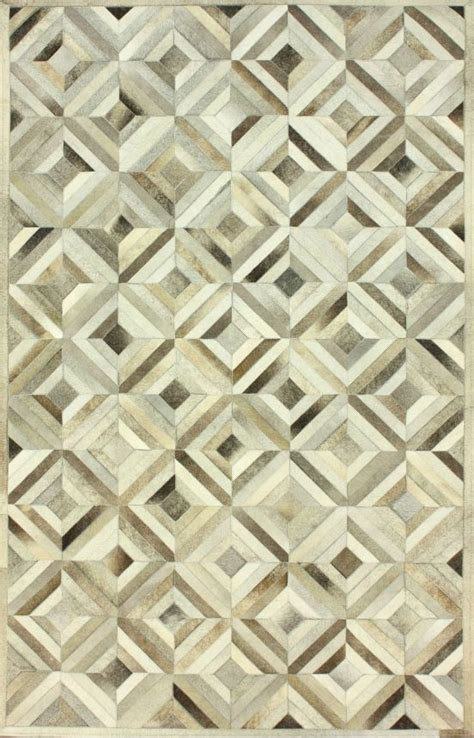rugs cyber monday rugs usa marquis parquet cowhide grey rug rugs usa cyber monday sale 75 area rug rug