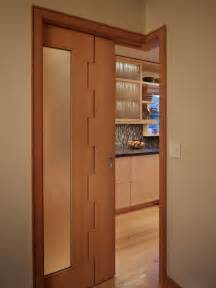 sliding door design great modern sliding door designs to enhance your home interior ideas 4 homes