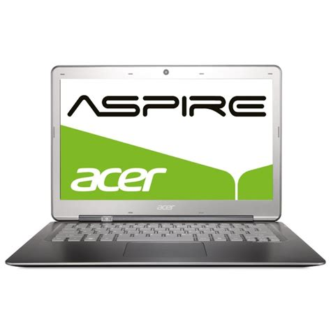 Laptop I 7 Acer Aspire S3 391 acer aspire s3 391 i5 all laptop acer aspire s3 391