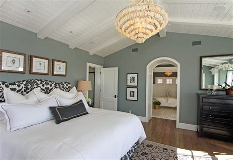 walls and ceiling same color ceiling and walls same color perfect should you paint the
