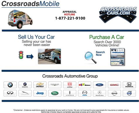 car book value driverlayer search engine car trade in value driverlayer search engine