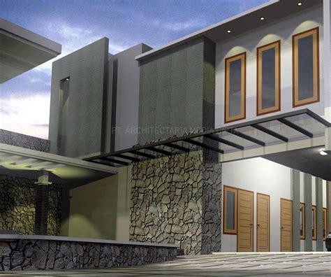 desain gapura kemah mengenal atap rumah berbagai jenis desain atap dan bahan
