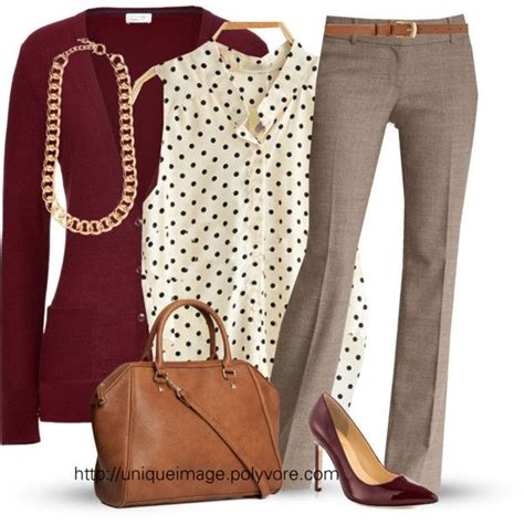 work outfit to wear winter work outfits for women teacher best outfits page
