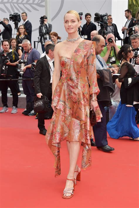 Cannes Festival 3 by Cannes 2017 Day Two Carpet Rundown Tom Lorenzo