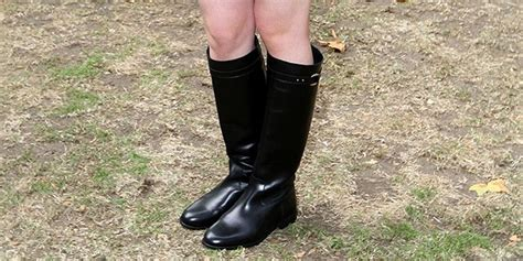 dirty riding boots dirty boots here are three easy ways to clean them at