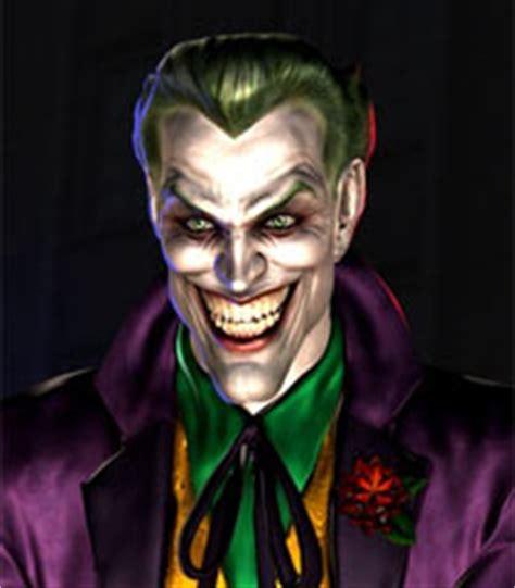 actor with evil eyebrows slavenka obi why pointy eyebrows look evil