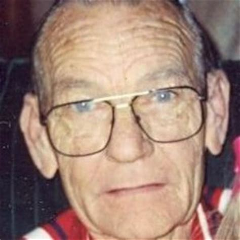 gerald broyles obituary burleson laurel land