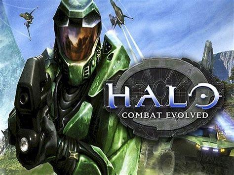 free download halo combat evolved full version game for pc halo combat evolved download for pc full version free