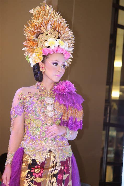 Baju Adat Baju Karnaval Anak Baju Bali bali baju daerah adat sewa kostum anak jakarta hairstylegalleries