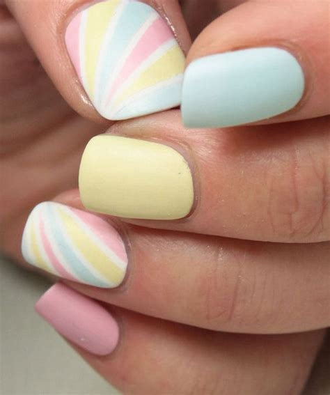 Designs To Try Delicate Nail Arts For This Weekend | designs to try delicate nail arts for this weekend