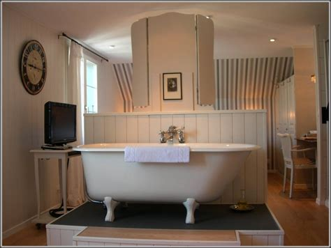 zimmer mit badewanne zimmer mit badewanne brandenburg page beste