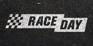Race Days 17 1000 Images About Bible Prayer Praying Ppt