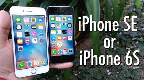 iphone se  iphone     buy pocketnow