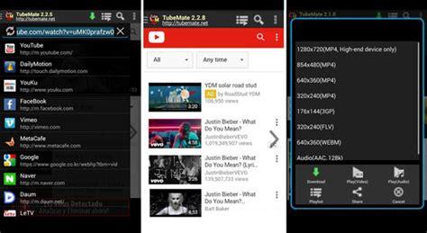download mp3 youtube para android como converter v 237 deos do youtube para mp3 no android
