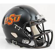 Matte Grey Football Helmet Of A Finished