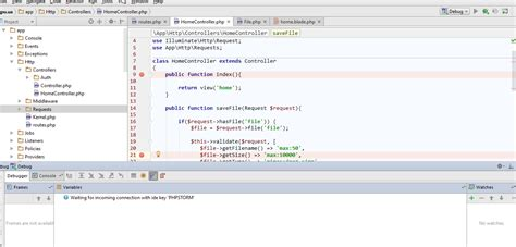 netbeans forums using xdebug with netbeans displays не могу подружить xdebug с phpstorm и open server форум