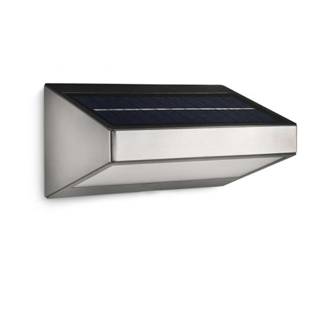 Applique Led Philips by Applique Murale Solaire Led Greenhouse Philips