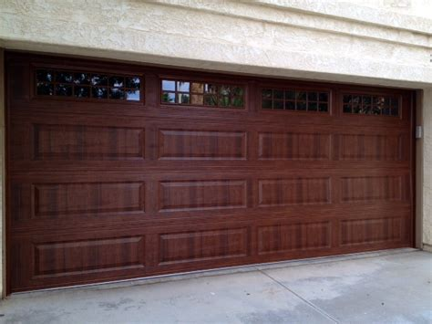 country garage doors town and country garage door town country garage doors