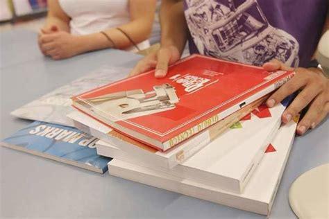 ayudas para libros y material escolar ayuntamiento de ayudas para libros y material escolar en coria