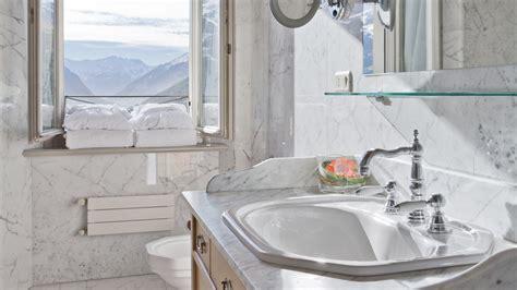 bagni bormio prezzi classic grand hotel bagni nuovi di bormio