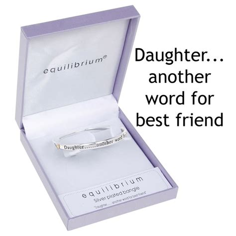 Daughteranother word for best friend
