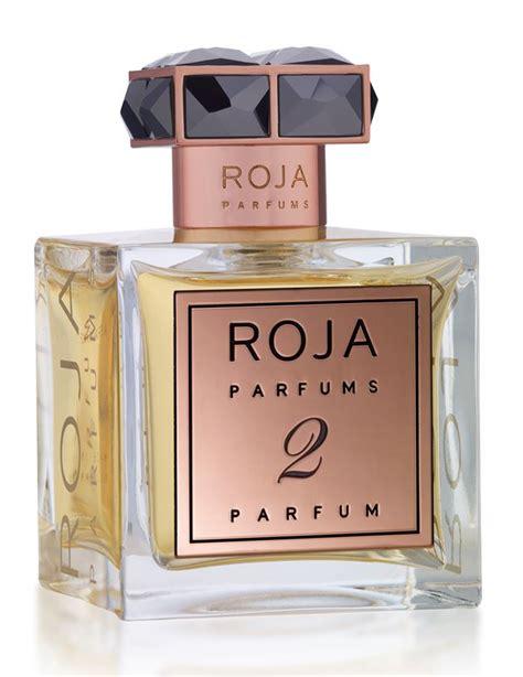 parfum de la nuit no 2 roja dove perfume a new fragrance for and 2015