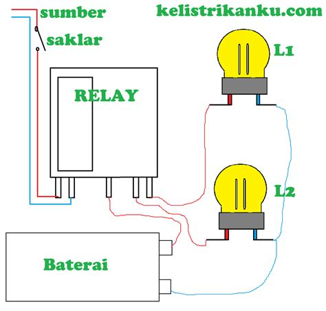unit wiring diagram 12 quot kenwood subwoofer