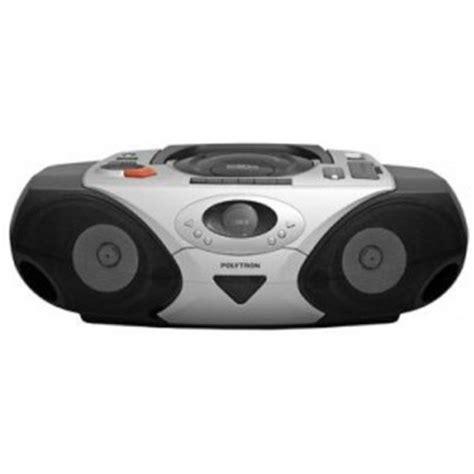 Speaker Compo Polytron harga jual polytron bx500 mini compo