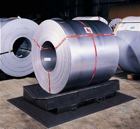 Timbangan Lantai timbangan lantai kapasitas 500 kg archives pt artha