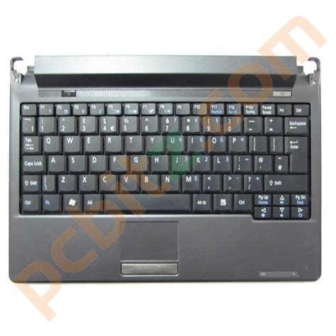 keyboard layout before qwerty acer aspire pro kava 0 regno unito tastiera qwerty
