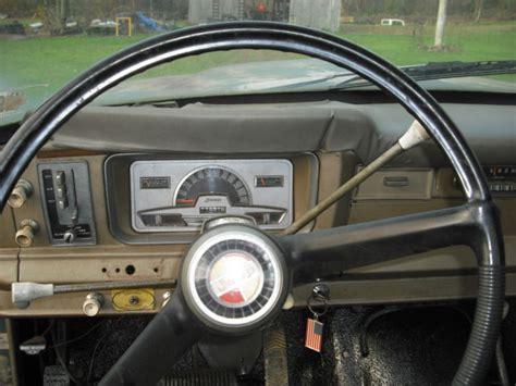 1970 jeep gladiator 1970 jeep gladiator j2000 truck jeep other 1970
