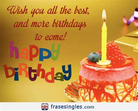 imagenes en ingles de feliz cumpleaños pastel de cumplea 241 os en ingl 233 s my blog
