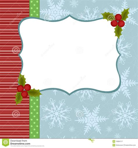 card templates royalty free blank card templates free best template idea