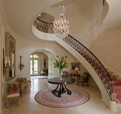 amazing entrance lobby designs interior decoration