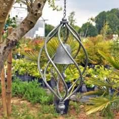 Petites Serres De Jardin 1446 by Am 233 Nagement D 233 Co Jardin Legens Jardins D Hiver