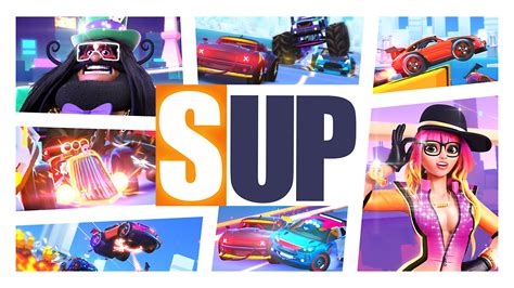 situs game coc mod sup multiplayer racing mod apk v1 4 2 unlimited money