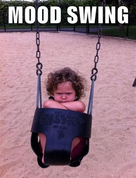 Kid Friendly Memes - lol her naughty little face makes me laugh see more
