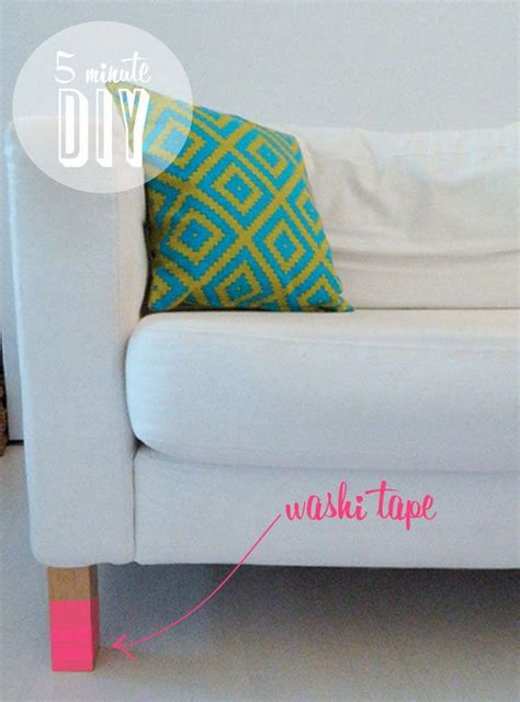 washi tape diy adorable ways to decorate with washi tape recycled things