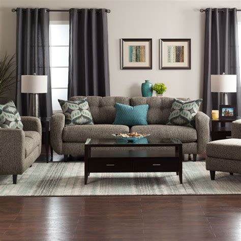 Jerome Furniture Clearance by 17 Best Ideas About Loveseat Sofa On Family