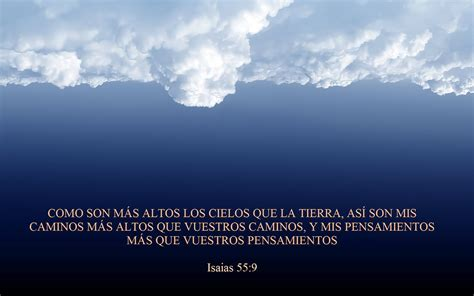 imagenes biblicas hd cristianos wallpapers hd