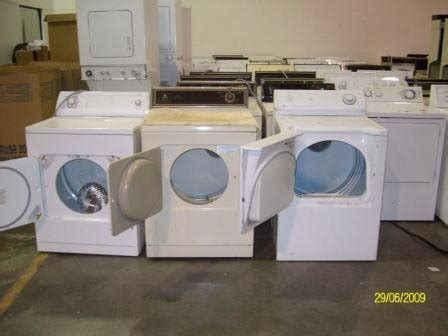 used kitchen appliance kitchen appliances used kitchen appliances