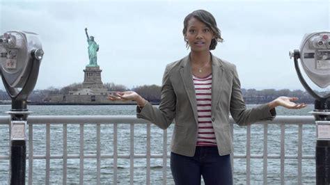 liberty mutuals commercials  reached peak stupid