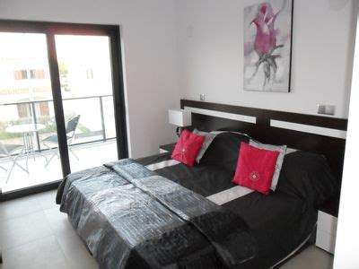 convert twin beds to king solrio luxury 1 bed apartment sleeps homeaway alvor