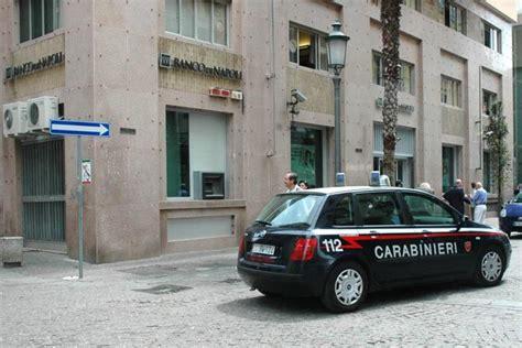 Banco Di Napoli Salerno by Bem Informado Italia Banco Di Napoli Salerno