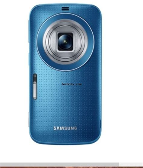 Samsung Zoom Samsung Galaxy K Zoom Phone Specifications Price In India Reviews