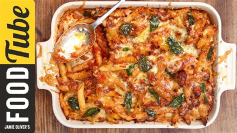 pasta recepies chicken tomato pasta recipes jamie oliver
